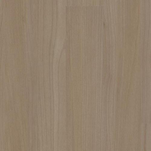 Luxury Vinyl Flooring White Mountain Oak