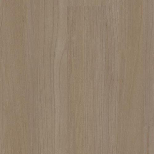 White Mountain Oak