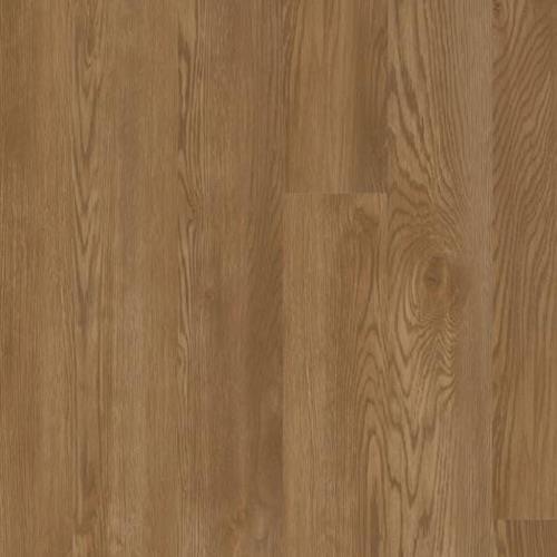 Luxury Vinyl Flooring in Helena Oak - Vinyl by Masland Carpets