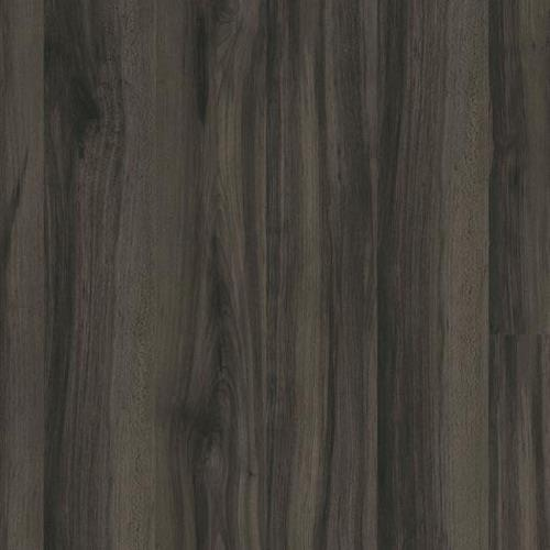 Luxury Vinyl Flooring Black Hills