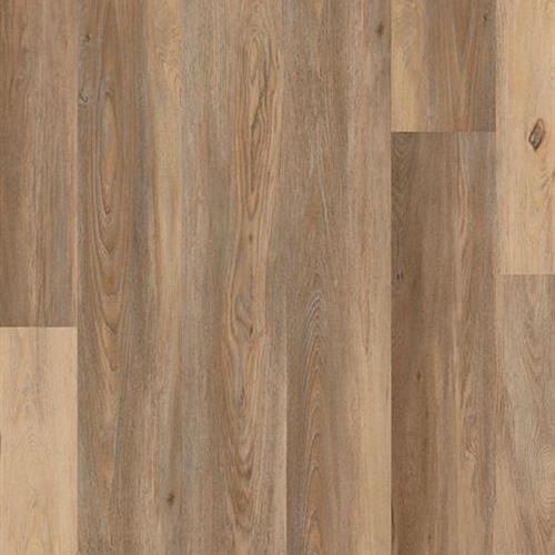 Luxury Vinyl Flooring Cashew Oak