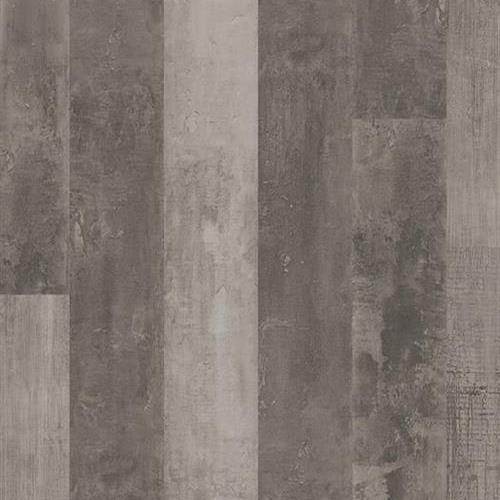 Luxury Vinyl Flooring Coal Oak