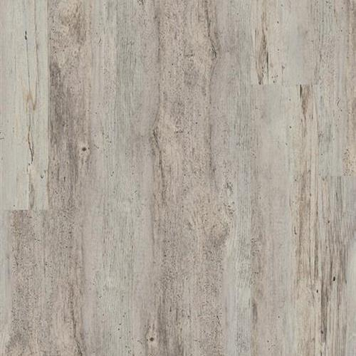 Luxury Vinyl Flooring Frosted Pine