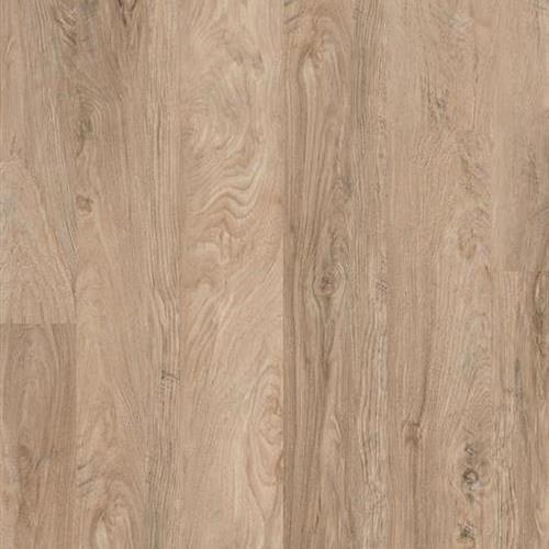 Heartland Oak