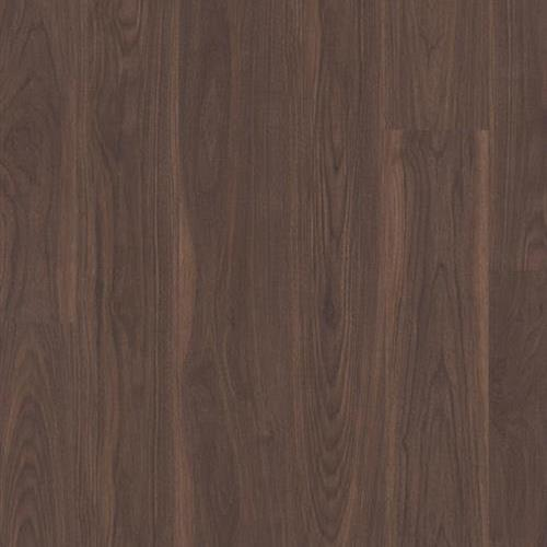 Luxury Vinyl Flooring Morrocan Walnut