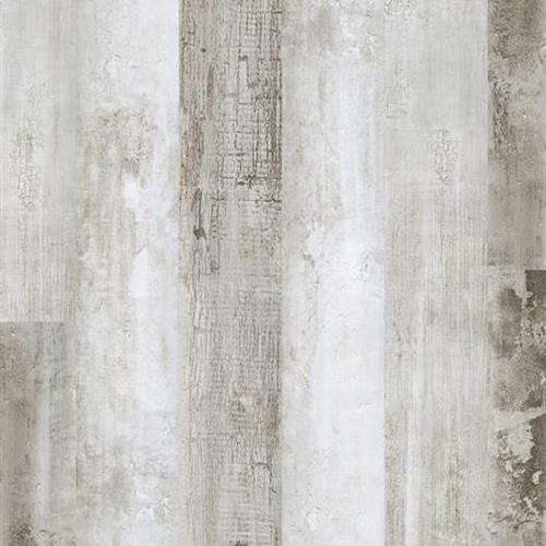 Petrified Oak