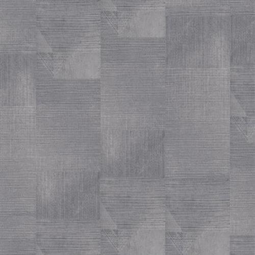 Luxury Vinyl Flooring Lunar Blue