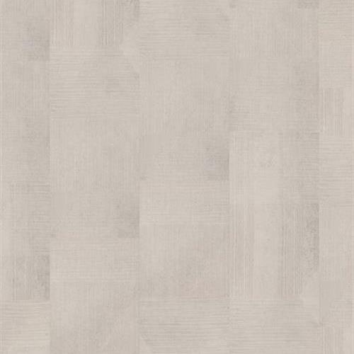 Luxury Vinyl Flooring Lunar White