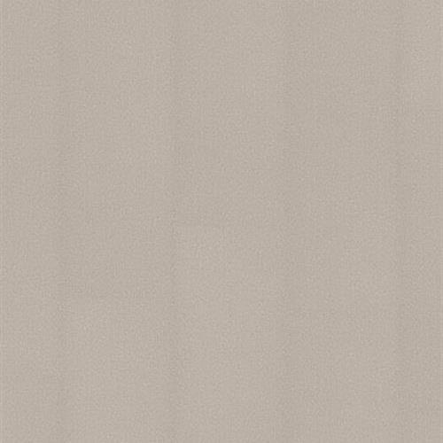 Luxury Vinyl Flooring in Natural Linen - Vinyl by Masland Carpets