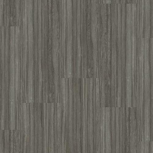 Luxury Vinyl Flooring Travertine Pewter