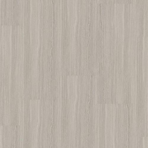 Luxury Vinyl Flooring Travertine Taupe