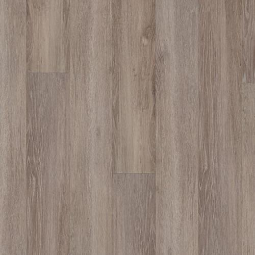 Luxury Vinyl Flooring Vineyard