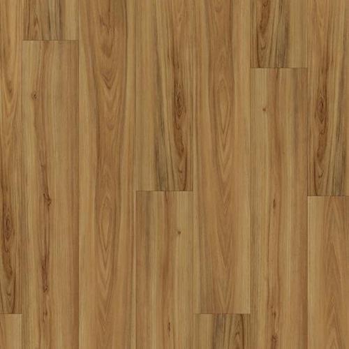 Luxury Vinyl Flooring Natural Walnut