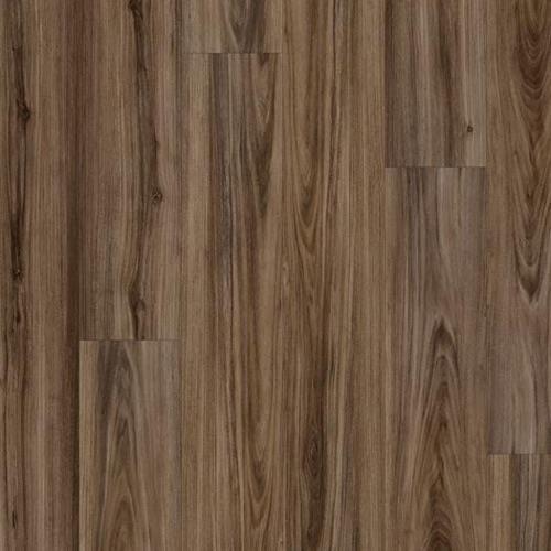 Luxury Vinyl Flooring Antique Walnut