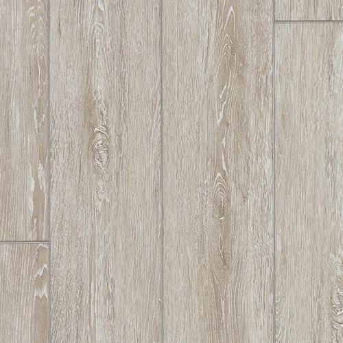 Luxury Vinyl Flooring French Alps
