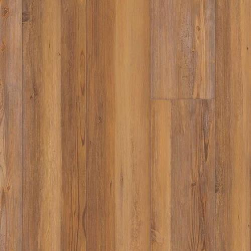 Luxury Vinyl Flooring Oconee Pine
