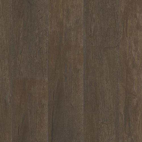 Luxury Vinyl Flooring Olympic
