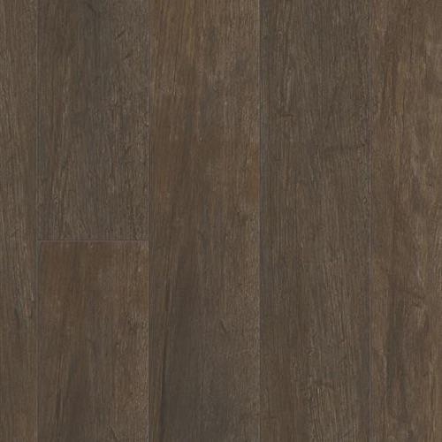 Luxury Vinyl Flooring Olympic