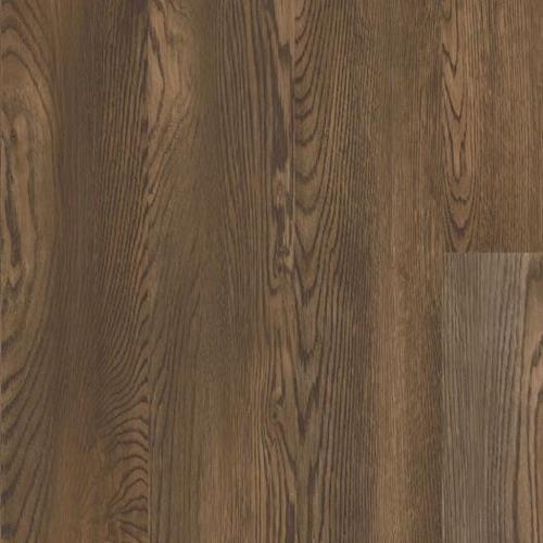 Luxury Vinyl Flooring Tahoe Oak