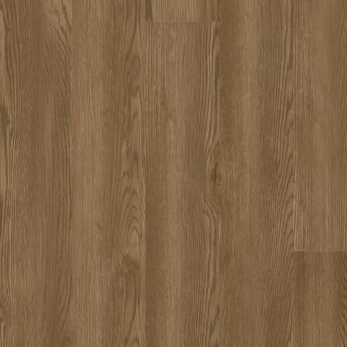 Luxury Vinyl Flooring Sierra Oak