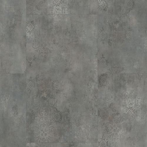 Luxury Vinyl Flooring Dark Illusions