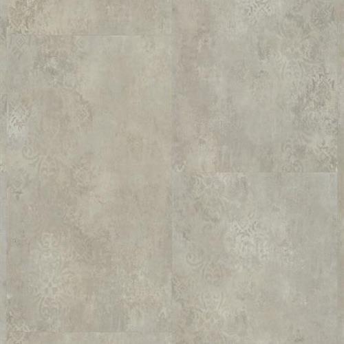 Luxury Vinyl Flooring Grey Mirage