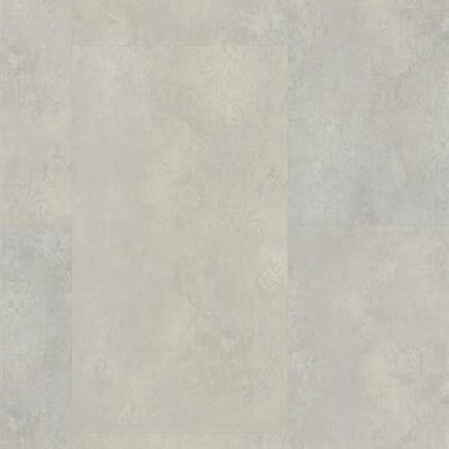 Luxury Vinyl Flooring Translucent