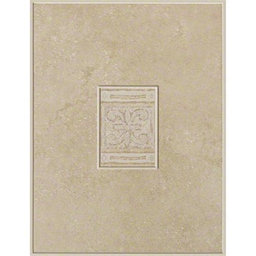 Buxy Wall Deco Hazelnut 00101