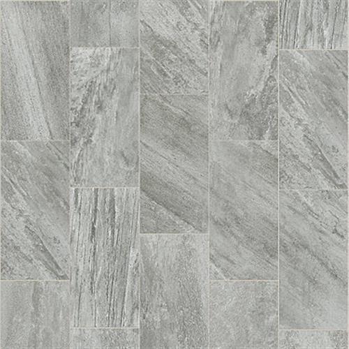 CRYSTAL 12X24 Dark Grey 00550