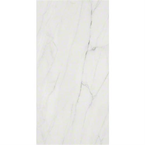 Caracalla 12X24 Carrara 00150