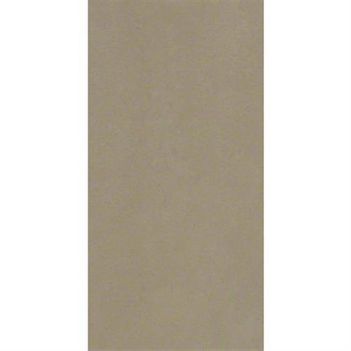 Architecture 12X24 Polished Clay 00300
