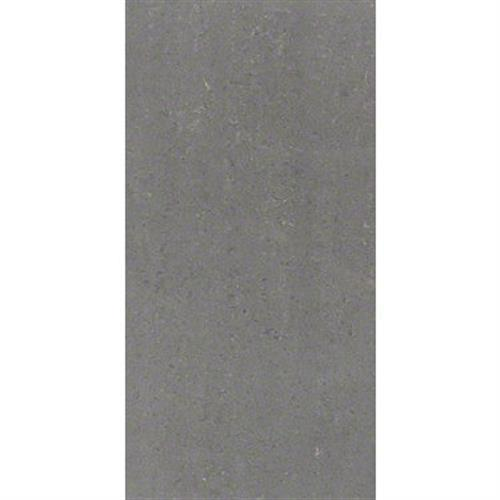Architecture 12X24 Polished Carbon 00500