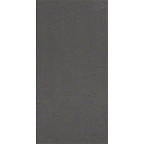 Architecture 12X24 Polished Charcoal 00550