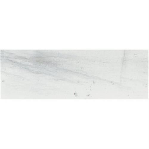 AMBROSE PARK WBN Winter White 00125