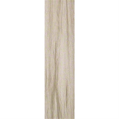 Drift 6 X 24 Driftwood 00500