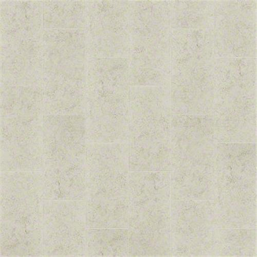 EMPIRE 12X24 Cream 00100