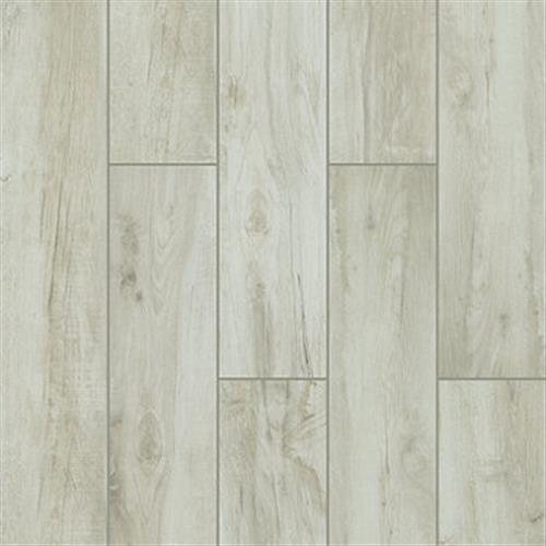 Baneberry 8 X48 in Pearl - Tile by Shaw Flooring