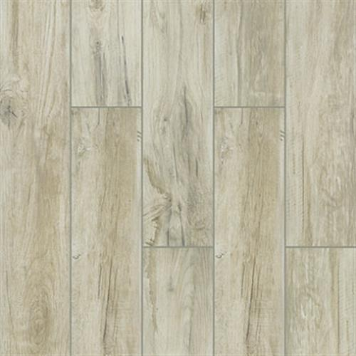 Baneberry 8 X48 in Sand - Tile by Shaw Flooring