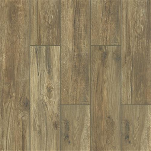 Baneberry 8 X48 in Honey - Tile by Shaw Flooring