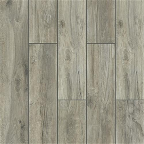 Baneberry 8 X48 in Silver - Tile by Shaw Flooring