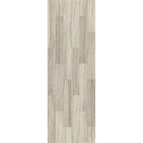 MADAGASCAR 6X36 Driftwood 00500