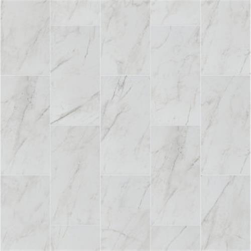 ALTERO 12X24 Carrara 00150