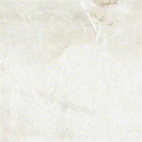 Zenith 13X13 Ivory 00100