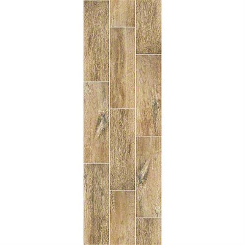 Channel Plank Brandy 00600