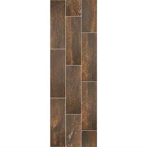 Channel Plank Thicket 00760