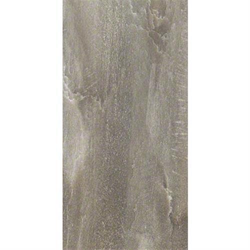 Fossil 12X24 Calcite 00546