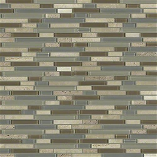 MARVELOUS MIX LINEAR MOSAIC Spa 00225