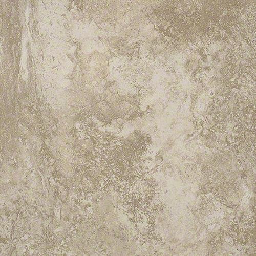 Sierra Madre 18X18 Sandstone 00200