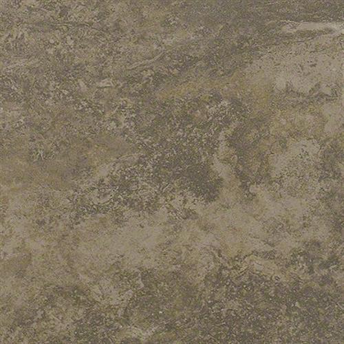 Sierra Madre 18X18 Reservior 00350