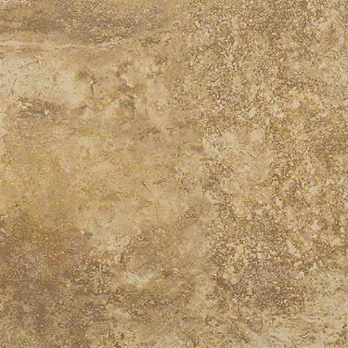 Sierra Madre 18X18 Torchwood 00600